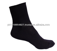 cycling/bicycle/bike socks/hose/socking/lycra2013new hot sale