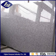 Cheap Chinese Granite Slate Wholesale Granite Counter Top