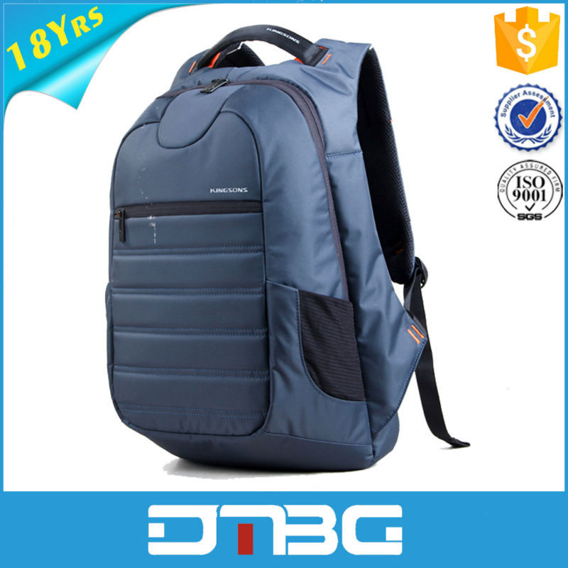 Factory 16 Inch Laptop Bag Business Bag