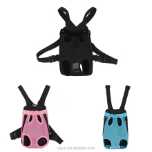 Fashion pet backpack carrier