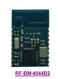 Bluetooth Low energy module/gsm module/bluetooth transmitter module for smart home with TI cc2640 SoC