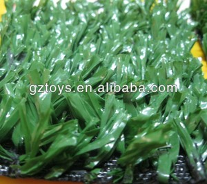 grass turf synthetic turf (artificial grass) plastic turf grass mat
