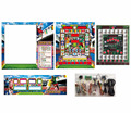 Fruit King / Football Star 2 Mario Game Machine Kits / Mario Game Machine Kit / Arcade Machine Kit / Slot Mario Kit