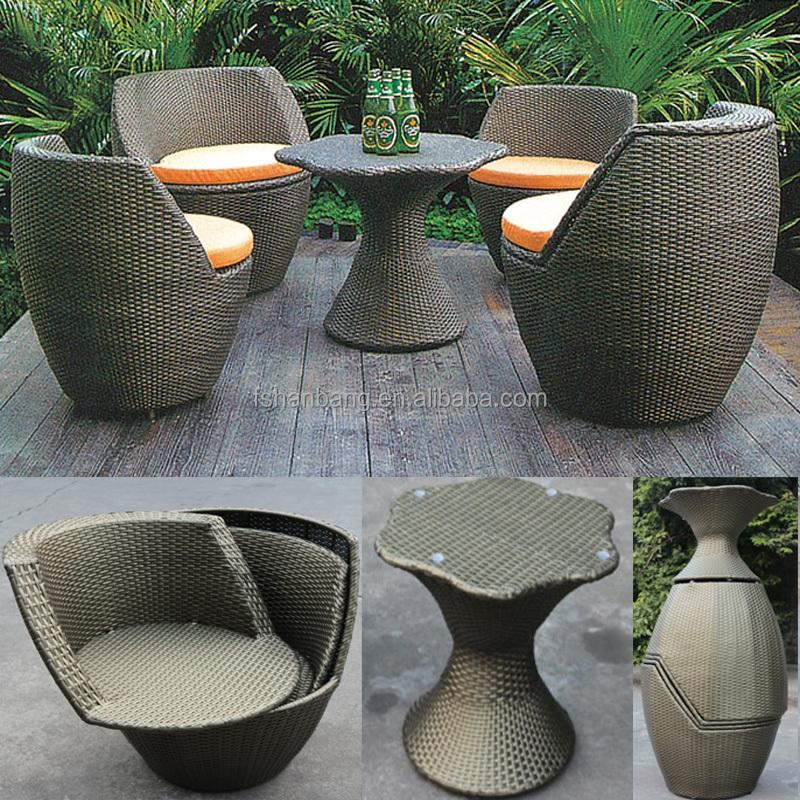Venta al por mayor fabrica de muebles plasticos compre for Liquidacion mesas sillas jardin