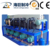 China Made solar powered cold rooms room power mobile supplies