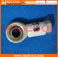 High Quality joint pvc pipe cross fitting