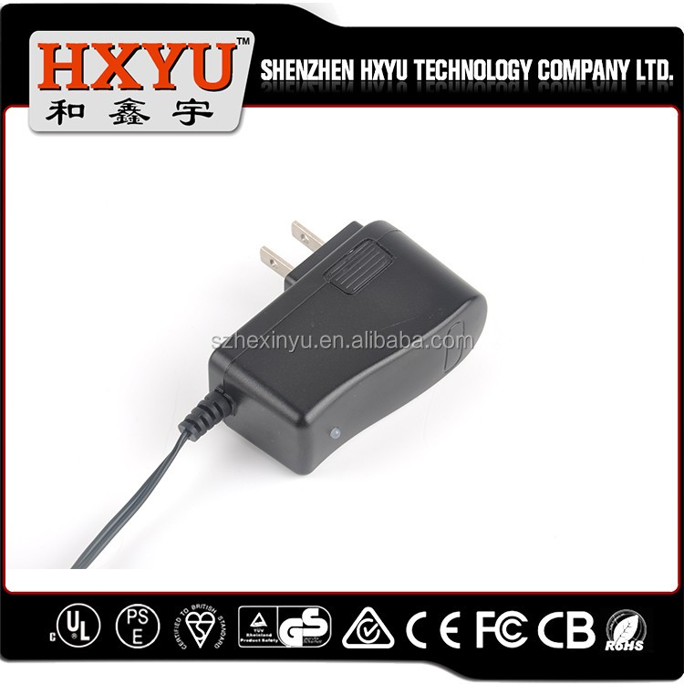 battery charger 120v dc output