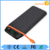 QC 3.0 portable charger 10000mah 18W power bank