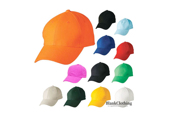 Wholesale digital printing promotional custom trucker hat