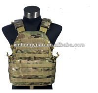 custom tactical vest made in china