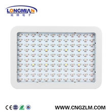 Amazon/ebay best selling products led full spectrum 1200 watt led grow lights for greenhouse