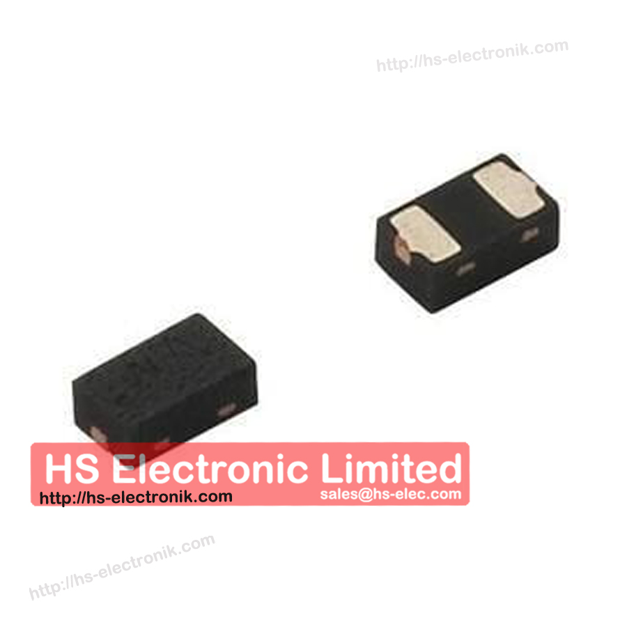 Vbus05l1 Dd1 G 08 Passive And Active Smd Tvs Diode Electronic Schottky Diodeelectronic Componentsrectifier Diodes Product On Components Marking Code Buy 08passive Compnenttvs