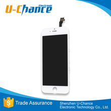 LCD screen for iPhone 6,LCD touch for iPhone 6,LCD touch screen for iPhone 6
