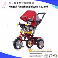 Factory supply chep kids tricycle , new model children tricycle , price baby tricycle