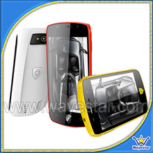 2014 cheap new car design android mobile phone 3G