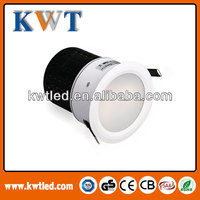 beauty pageant decorations 15/20/25W SHARP led downlight