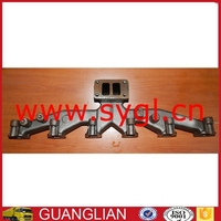 china exhaust pipe C3917700 for generator