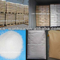 Anionic Polyacrylamide Flocculant Water Treatment