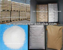anionic polyacrylamide flocculant----water treatment