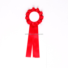 Wholesale making a craft rosette ribbon