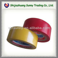 3m pvc electrical insulation tape
