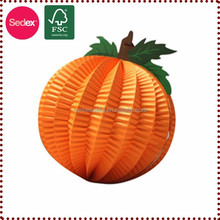 2015 Centerpiece Decorated Craft Artificial Pumpkins to Decorate