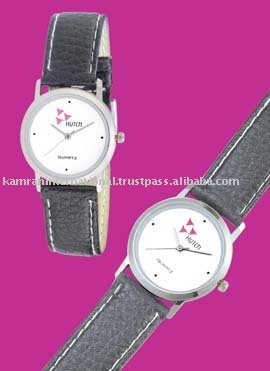 Promotional watches, fashion watch, gift watch, quartz analog watch, corporate promotional items, promotional gifts