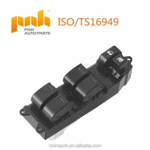 Power Window Switch for Corolla 84820-12480