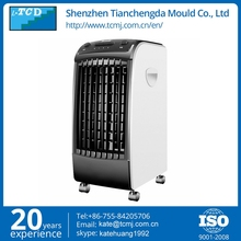 Best sale high efficiency durable air cooler mould