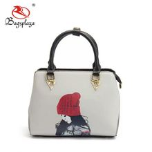 Hot Selling Factory Price New coming angel kiss handbags