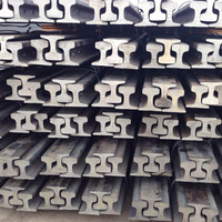 used rail steel for sale heavy rail