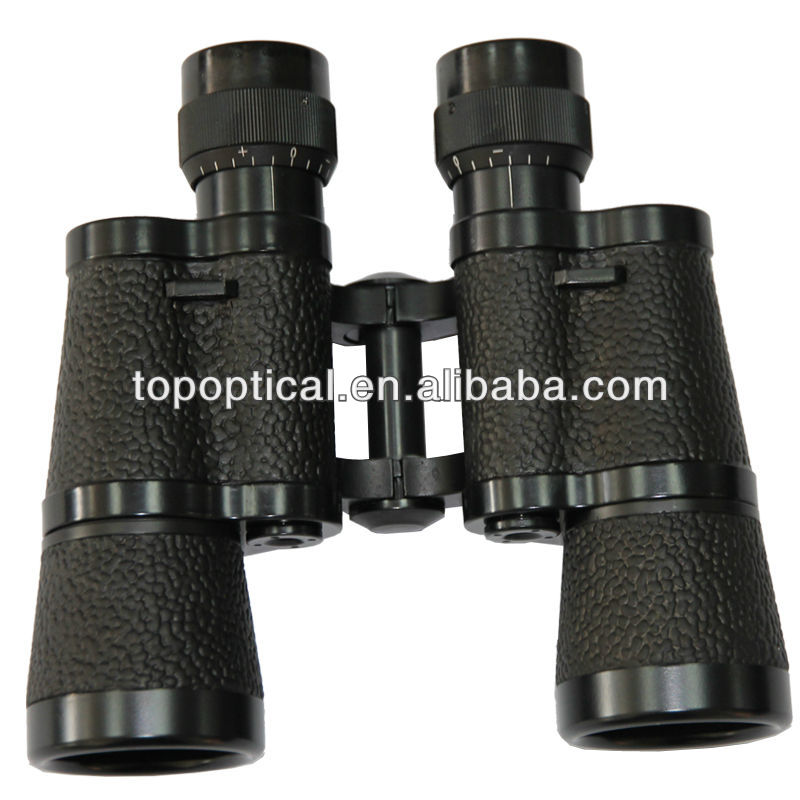 10 x40 high definition telescope LLL night vision telescope
