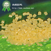 Environmental Hot Melt Adhesive For Bookbinding SH-E330H