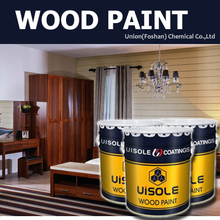 clear sealer primer wooden paint NC PU paint spray lacquer