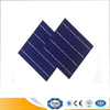 /product-detail/solar-cells-5bb-a-grade-156-75-156-75-high-efficiency-black-wafer-cells-60708365376.html