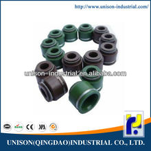 motorcycle auto valve oil seal