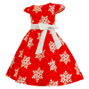 /product-detail/wholesale-clothes-for-kids-girls-snowflake-little-girl-formal-floral-flower-printed-dress-60723762128.html