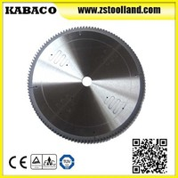 Wood Cutting Tungsten Carbide Tipped TCT Saw Blade Circular Disc