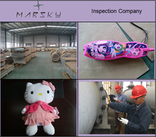 final random inspection/ table and chair quality control /quality control and quality slogan
