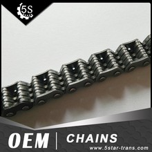 Best quality Silent Chain, Engine Chain, Timing Chain