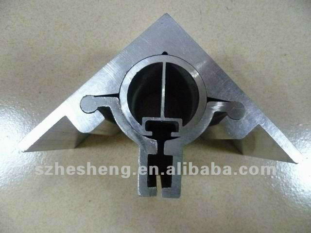 stamping mould farm machine parts,plastic injection moulding