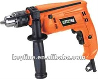 810W IMPACT DRILL, POWER TOOLS