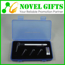 Custom Medical Ear Diagnostic Otoscope