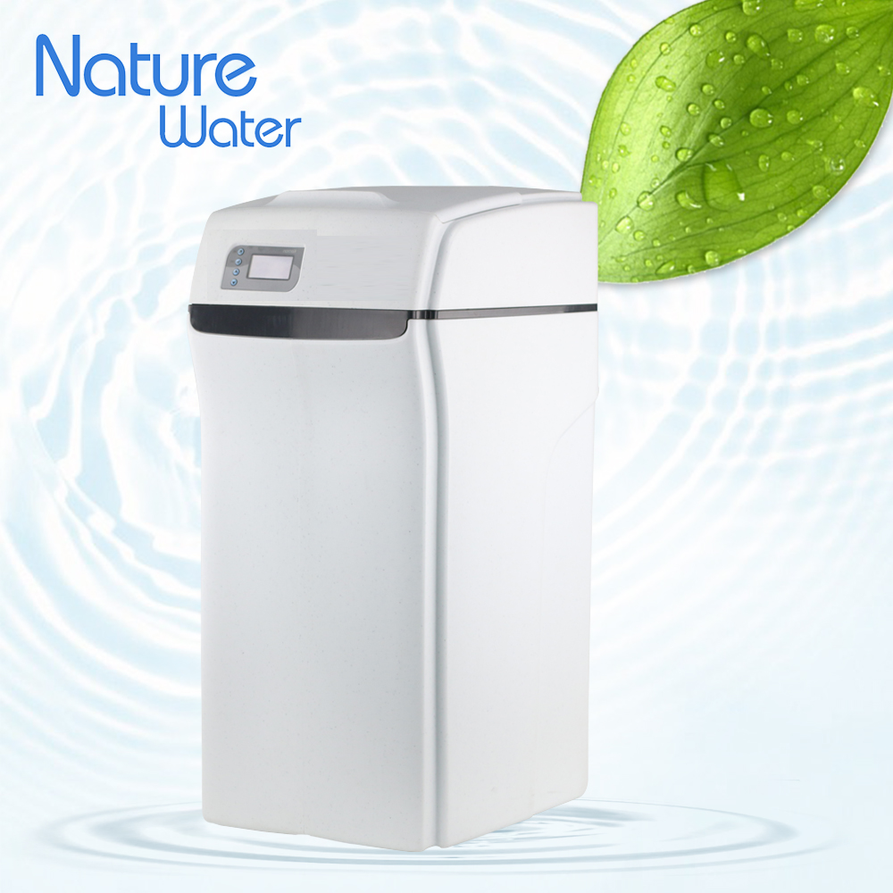 Newly designed best water softener system (KM-SOFT-A)