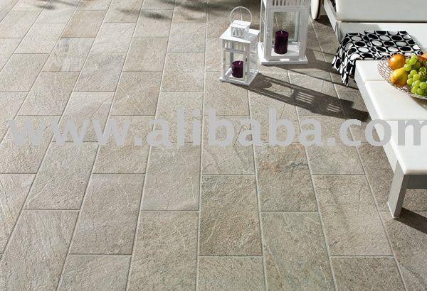 Outdoor: Ceramic Tiles - Buy Ceramic Tiles Product on Alibaba.com