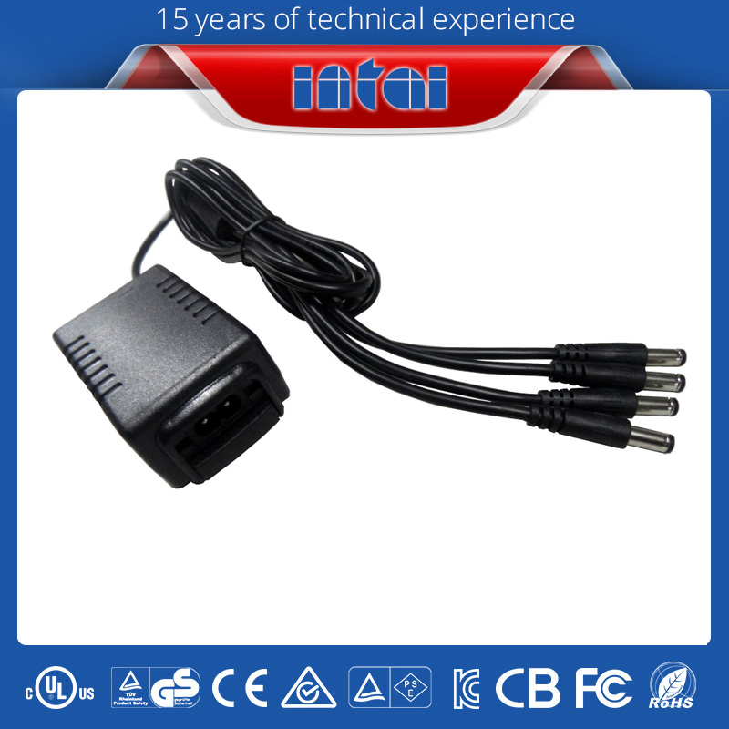 constant current led driver 25W 50W 100W 150W