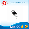 Hot Offer Semiconductor IRF9540NPBF Electronic Components