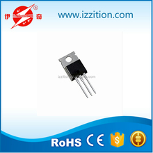 Hot offer Semiconductor IRF9540NPBF Electronic Components IC chips new & original