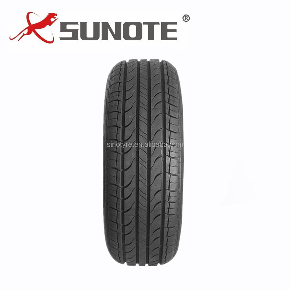 new car tires 215 60 17 chinese car tire prices factories in thailand