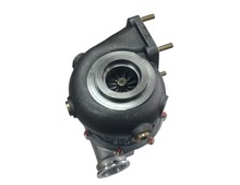 HHOLSET Turbocharger For CCEC Cumminss NTA855 ISDE diesel generator engine auto part